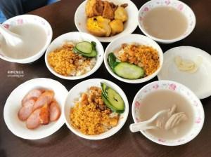 今日熱門文章:米糕嫂,不只米糕好吃,四神湯也毫好喝!