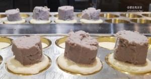 網站近期文章:青畑九號豆製所台北內科店新開幕,超厚7公分車輪餅必吃!