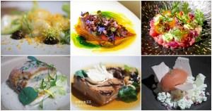 網站近期文章:MUME,台北2019米其林一星、連2年亞洲50最佳餐廳 (內含2020菜單)