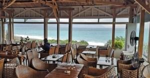 網站近期文章:原野牧場,全新無敵海景咖啡廳,二代接手經營 (文末菜單)