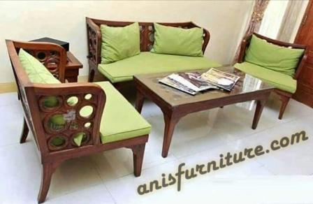 Jual Mebel Jogja Archives Anis Furniture Jepara