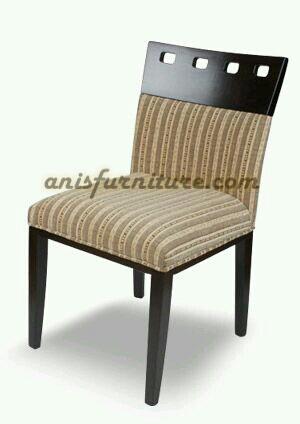 kursi minimalis sofa