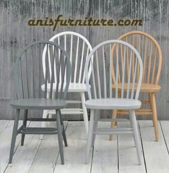 kursi untuk pesta minimalis