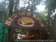 Food at Pune (5/6)