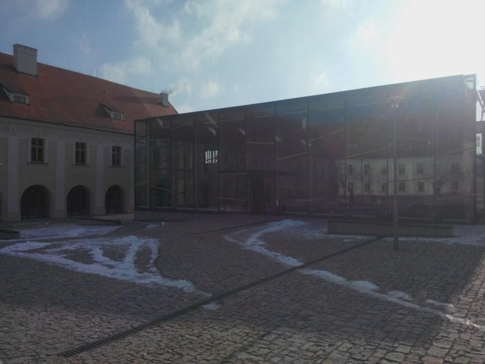 Dev Conf, Brno 2015 (3/6)