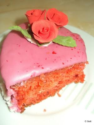 ruby-red-velvet-cake