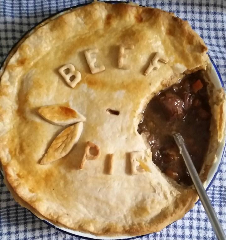 Beef Pie.jpg