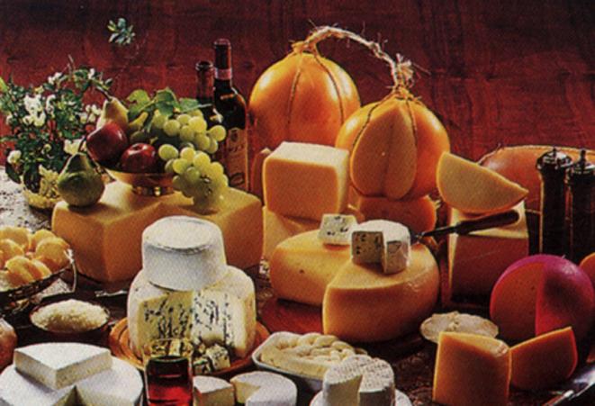 Resultado de imagem para queijos e vinhos deliciosos