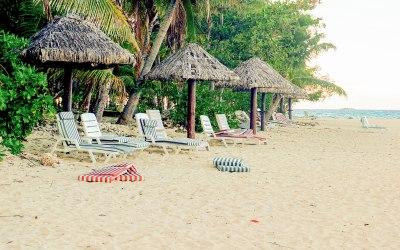 Best Area to Stay in Fiji