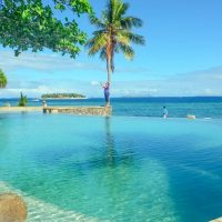 Best Fiji Family Resorts