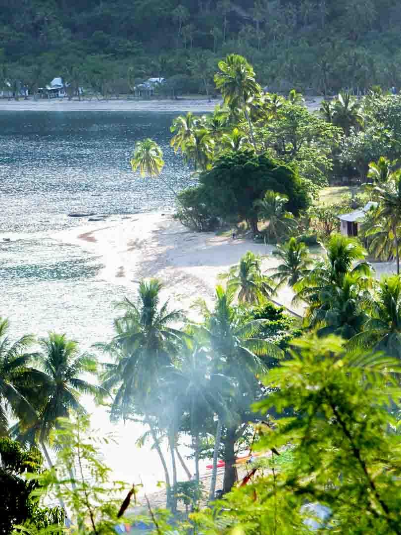 DSCF6616 1 - Discover Fiji: Small Ship Cruising in the Yasawa Islands