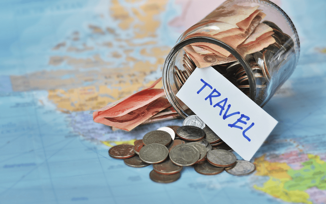 Essential Travel Money Tips for Kiwis