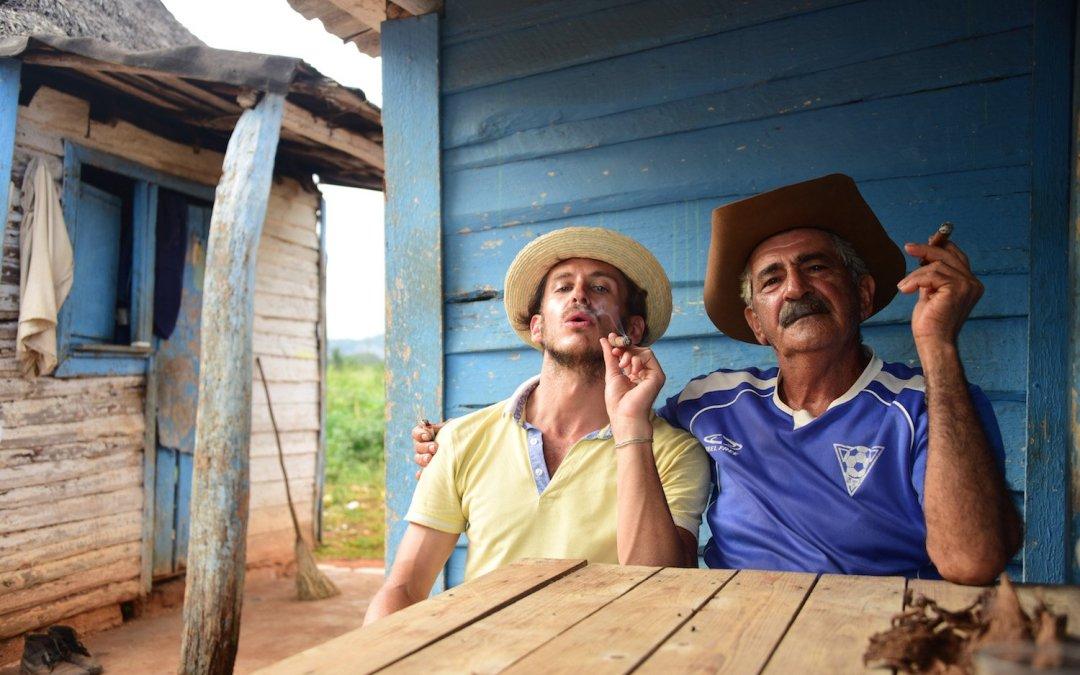 5 Destinations in Cuba That Aren't Havana