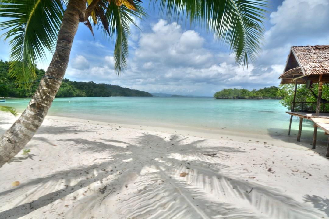 Raja Ampat - Top 5 Incredible Indonesia Experiences (besides Bali)