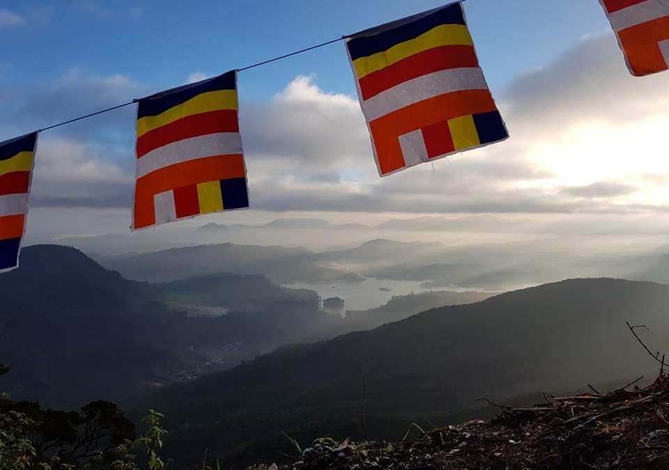 Traveller's Tales | Explore Sri Lanka