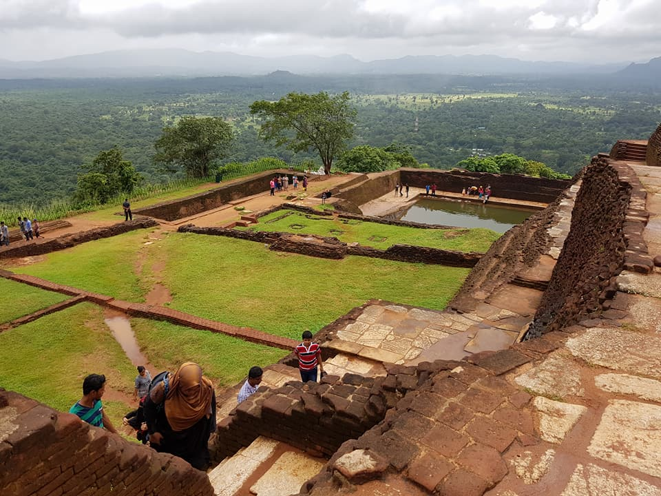 26169928 10156912932318222 2555672452307140734 n - Traveller's Tales | Explore Sri Lanka