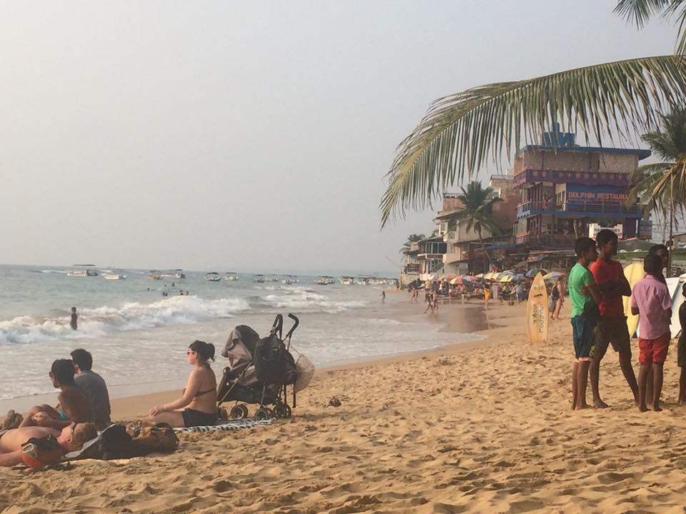 26730594 10155152087501269 3456593461652513653 n - Traveller's Tales | Explore Sri Lanka