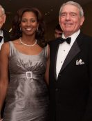 cropped-anita-dan-rather-at-charity-event.jpg