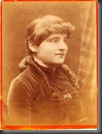 Ethel Harris b1865 (Eve Barnetts daughter) Carol Kinos Great Grandmother