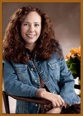 Join Anita on Goodreads