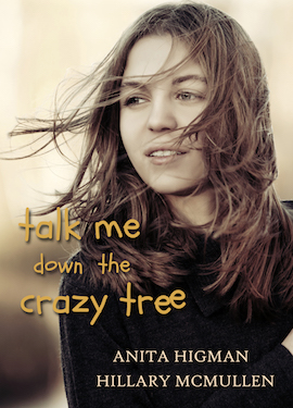 Talk Me Down the Crazy Tree