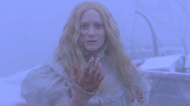 crimson_peak_still