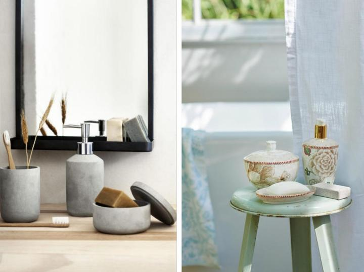 H&M home, Pipstudio