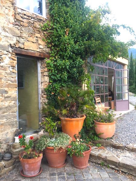 huis in Italie4
