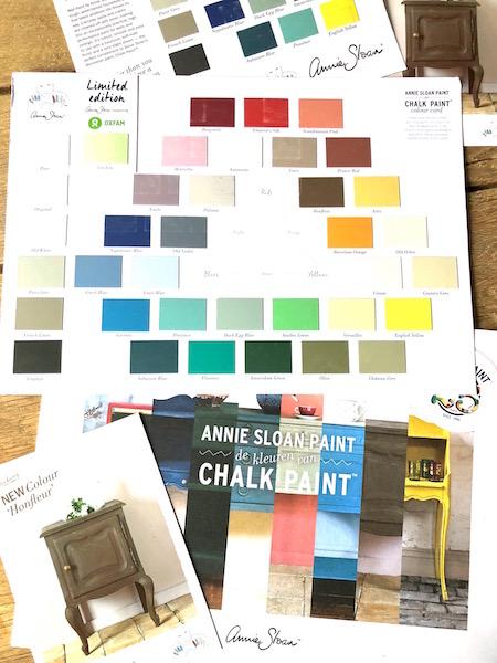 ikea-hack-kleurkaart