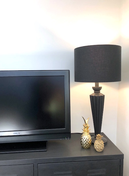 ikea-hack-lamp-close