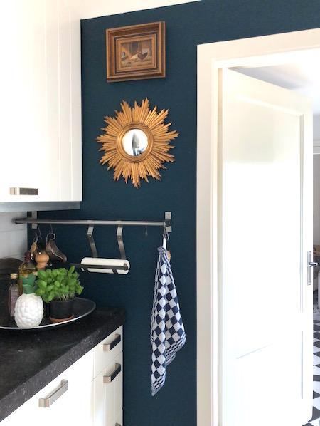 kleur-in-keuken