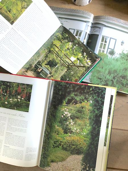 opruimen-tuinboeken