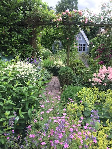 dagdroom-tuin-bloeiend