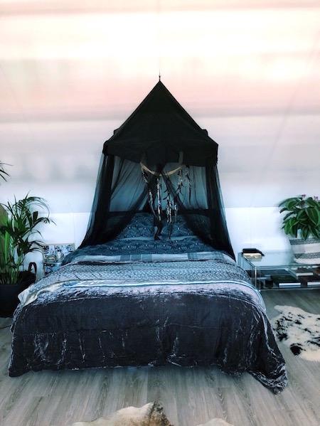 binnenkijken bed