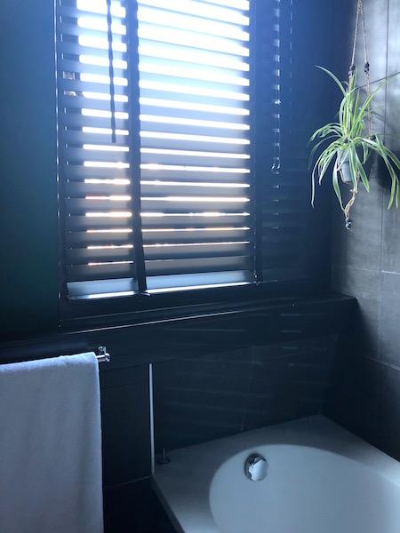 badkamer 7