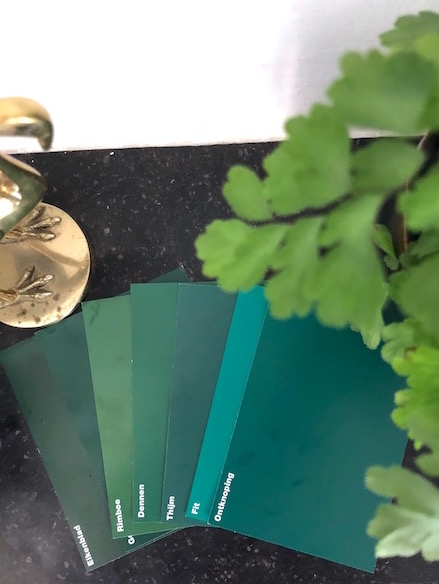 badkamer groen 2.jpg