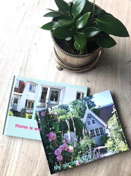 'woon'dingen-fotoboekjes