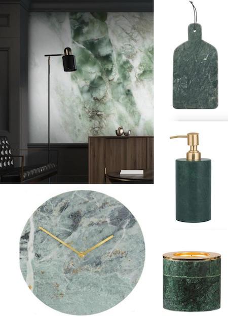 collage-groen marmer(1)
