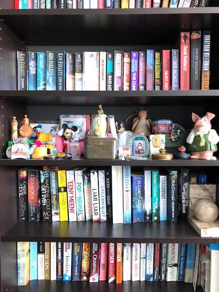 boeken in de kastjpg