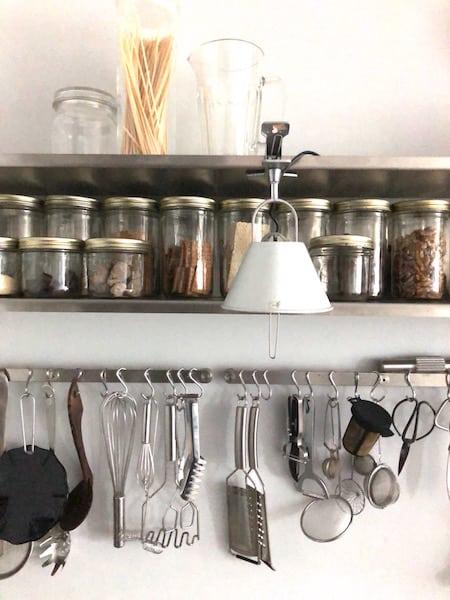 binnenkijken keuken 2