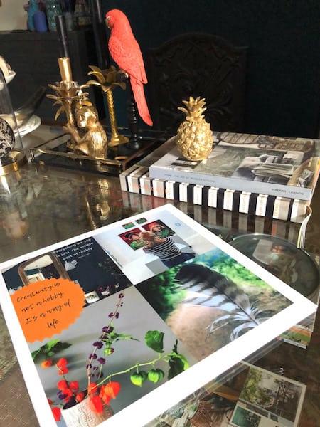 coffeetable boek 2
