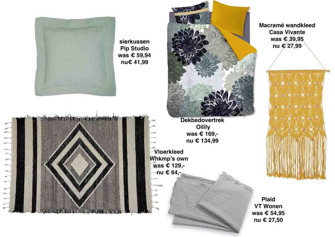 collage-sale-textiel(1) kopie