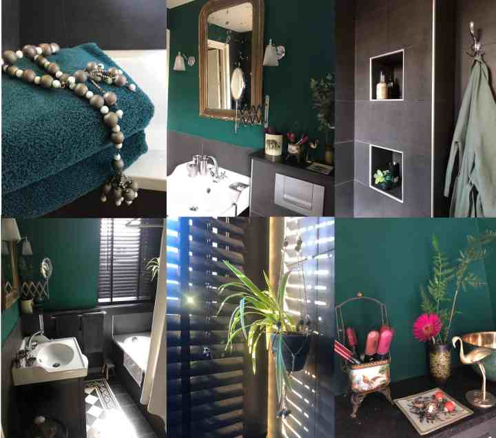 collage-badkamer-kleurenpalet