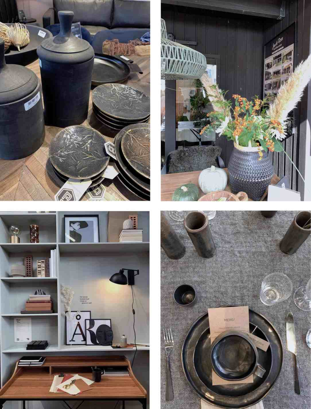 VT Wonen & Designbeurs 2019(3)