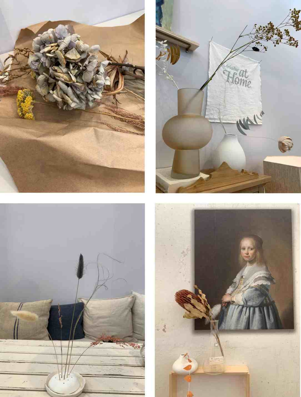 VT Wonen & Design beurs 2019