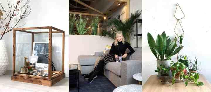 5 Makkelijke mini make-over tips voor je interieur