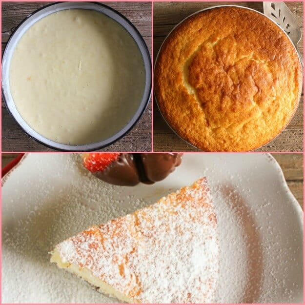 A super easy healthy Greek yogurt cake recipe, delicious and moist, strawberry, blueberry you decide, Greek yogurt or non! Easy Yogurt Cake.