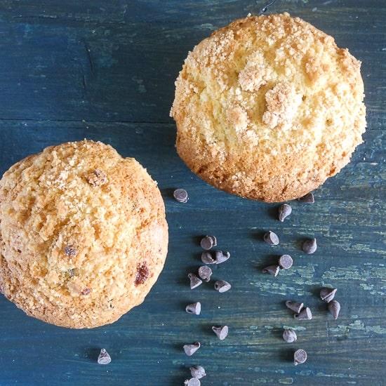 muffins 4-1