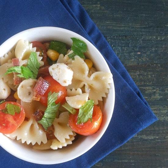 pasta salad 6