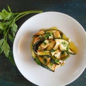 zucchini mar 4